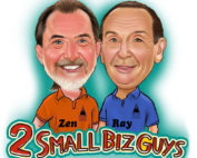 2 Small Biz Guys