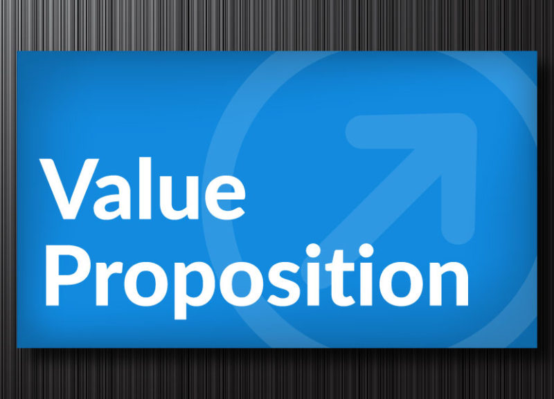 Business Mentor Team Value Proposition