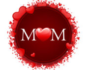 Business Mentor Team | Happy Mother's Day with Hearts